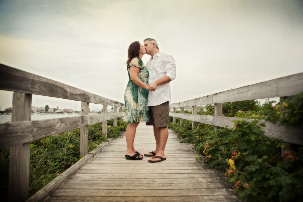 Boston wedding photograhers Kennebunport engagement photos