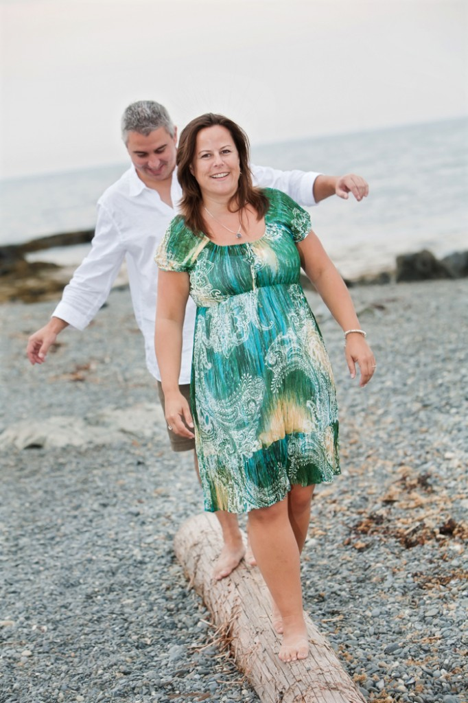 Boston wedding photographers | Maine Engagement photography