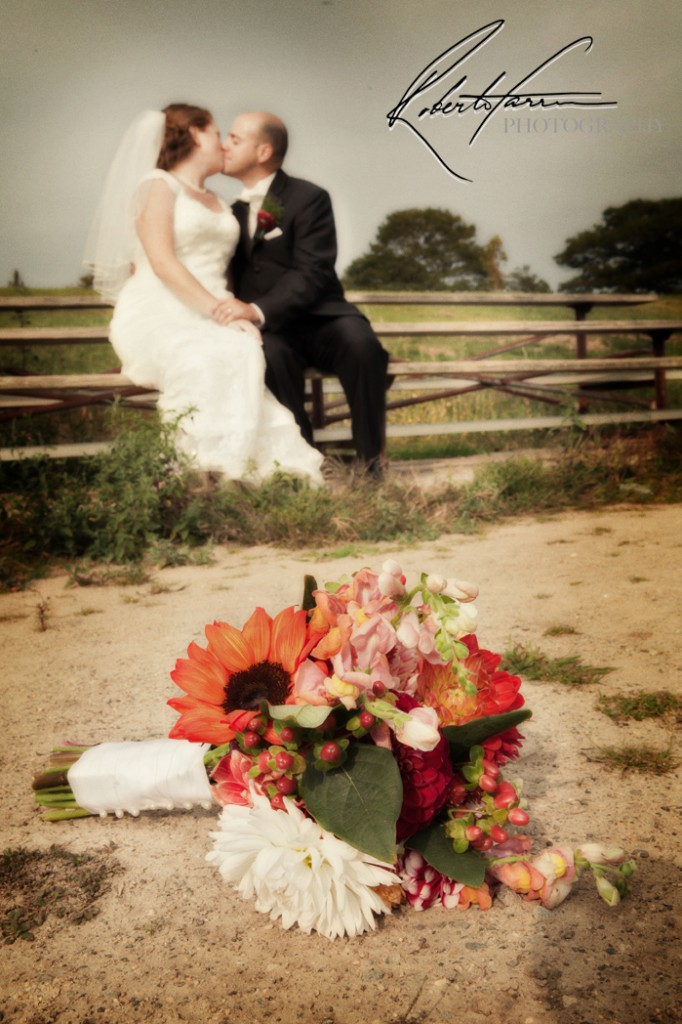 BOSTON WEDDING PHOTOGRAPHERS ROBERTO FARREN
