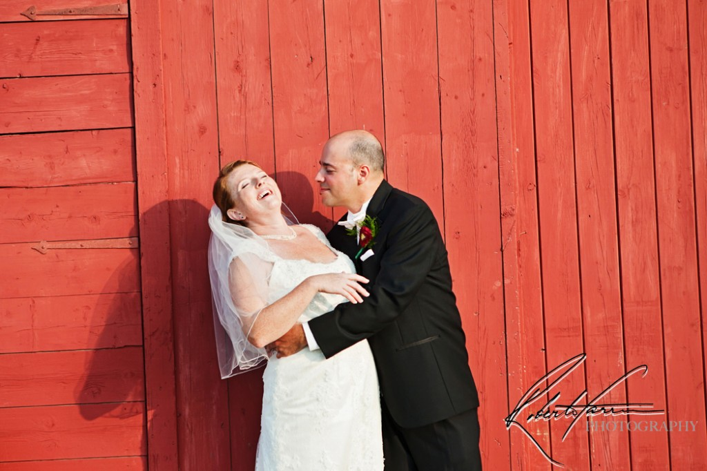 ROCKPORT WEDDING PHOTOGRAPHY ARTS ASSOCIATION OLD LOBSTER HOUSE