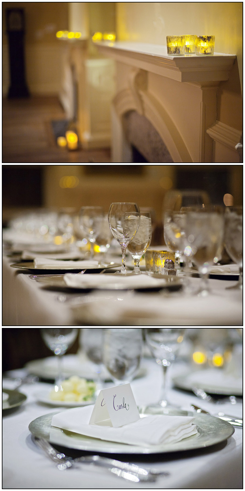 Wedding photographer Boston Old Statehouse MA