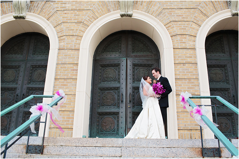 BOSTON WEDDING PHOTOGRAPHERS | NEW ENGLAND