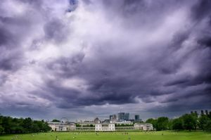 LONDON LANDSCAPE PHOTOGRAP copy1.jpg