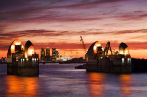LONDON LANDSCAPE PHOTOGRAPHER_EUROPE_025.jpg