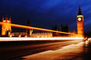 LONDON LANDSCAPE PHOTOGRAPHER_EUROPE_062.jpg