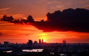 LONDON LANDSCAPE PHOTOGRAPHER_EUROPE_069.jpg