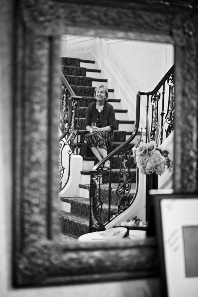 WEDDING PHOTOGRAPHERS BOSTON HENDERSON HOUSE