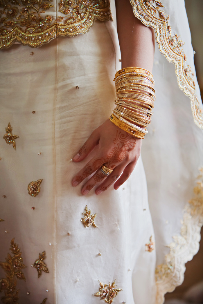 Photography for Indian weddings in Boston