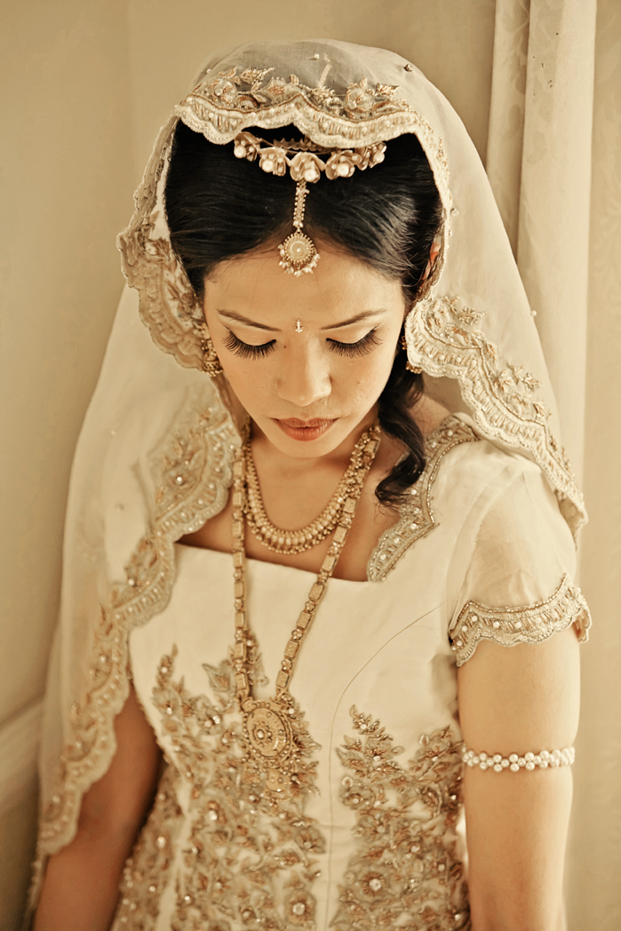 Boston Indian Wedding Photographers