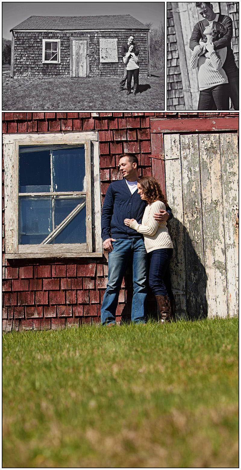ENGAGEMENT AND WEDDING PHOTOGRAPHER ROCKPORT MA