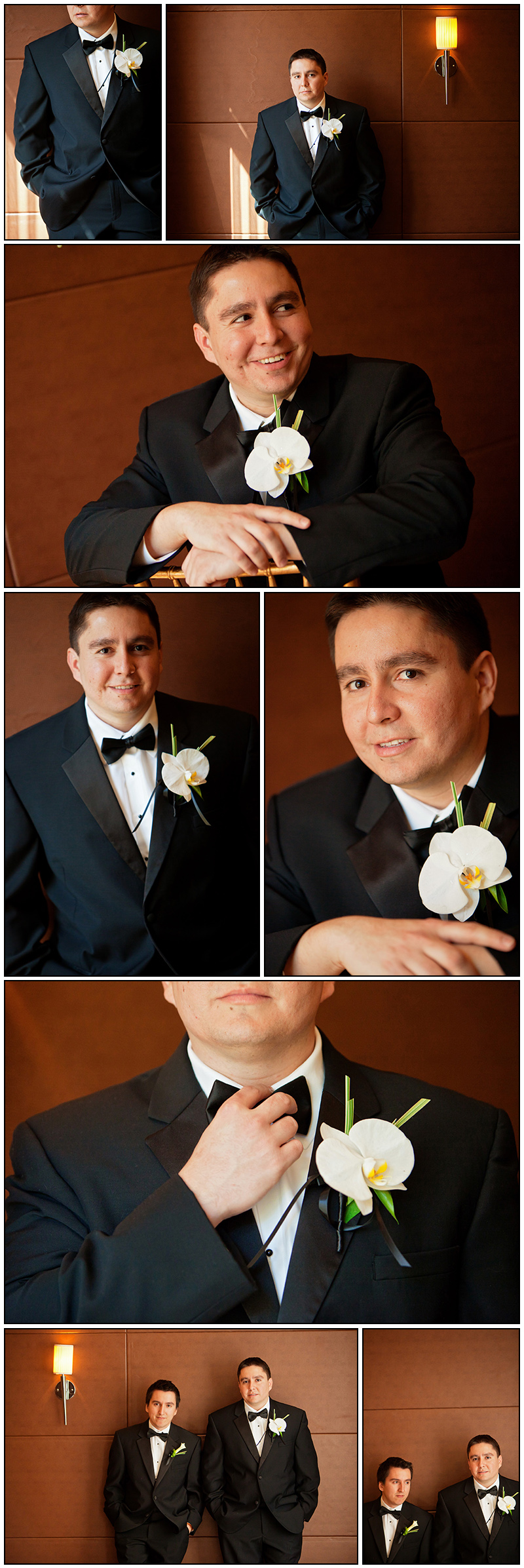 WEDDING PHOTOGRAPHER MASSACHUSETTS