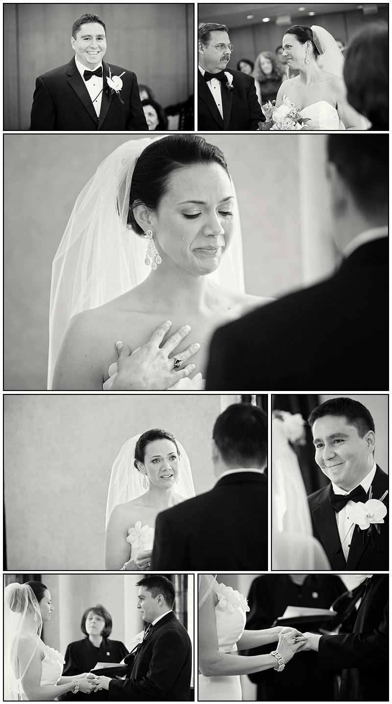 NEW ENGLAND WEDDING PHOTOGRAPHERS BOSTON MA