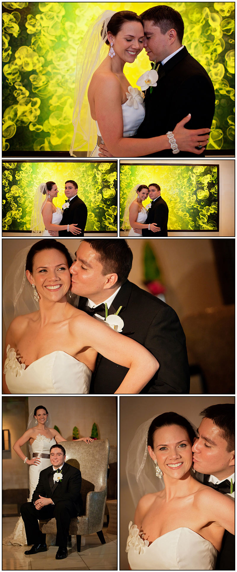 EMILY & CARLOS | BOSTON WEDDING PHOTOGRAPHY