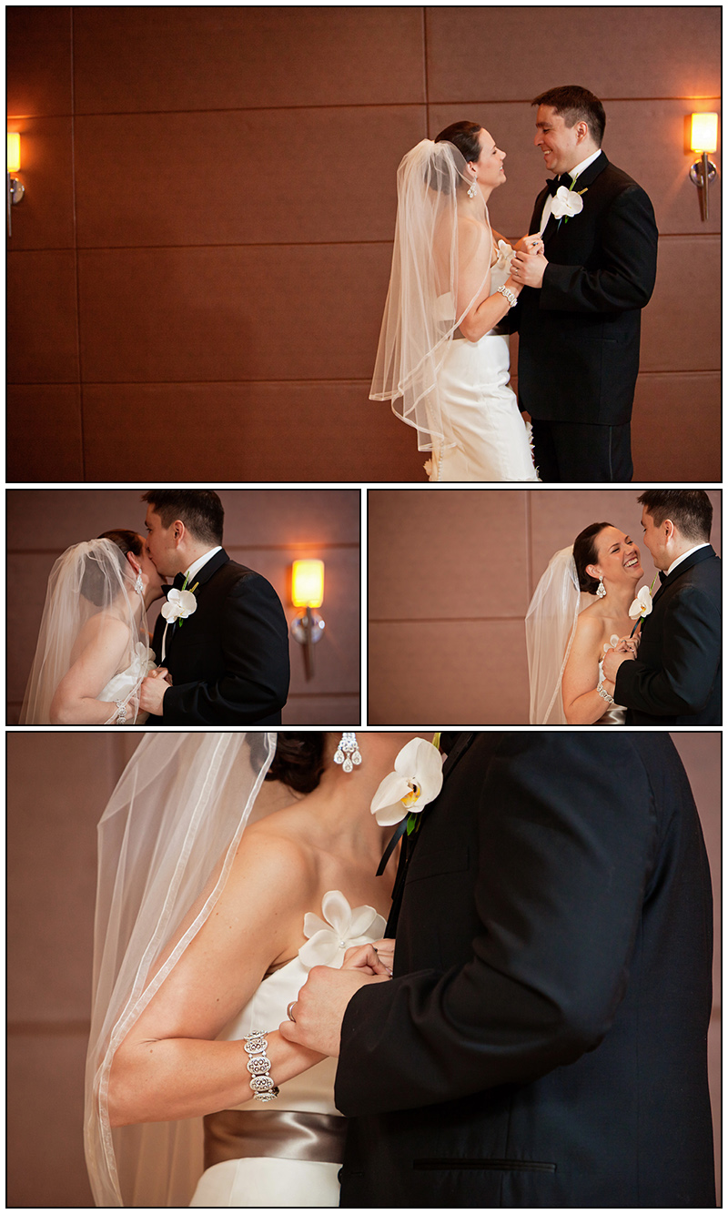 WEDDING PHOTOGRAPHERS BOSTON AND NEW ENGLAND