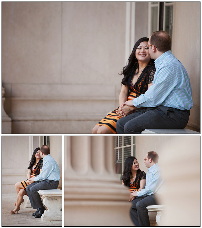 MIT ENGAGEMENT PHOTOGRAPHY CAMBRIDGE