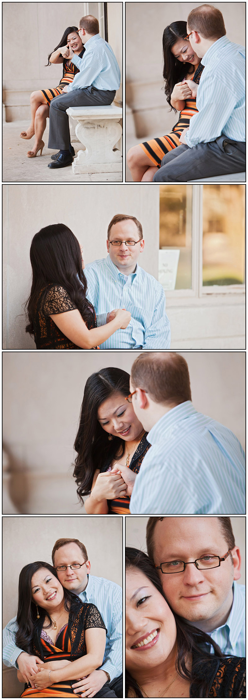 MIT ENGAGEMENT PHOTOGRAPHY | BOSTON WEDDING PHOTOGRAPHERS