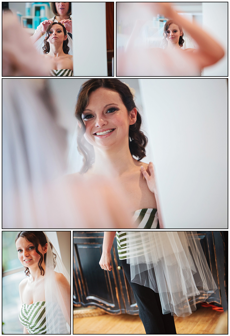 COHASSET WEDDING PHOTOGRAPHER