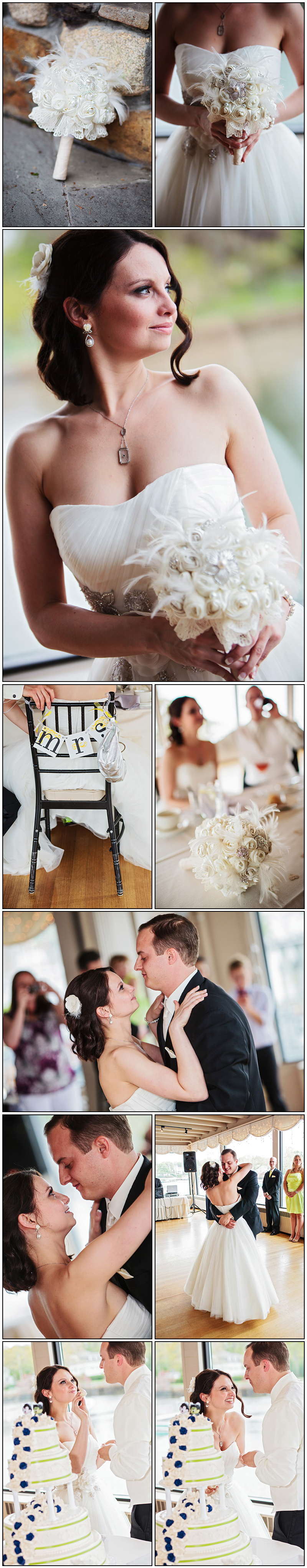 WEDDING PHOTOGRAPHY NEW ENGLAND