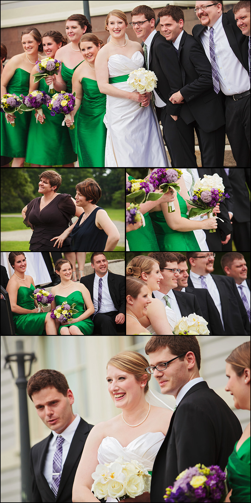 WEDDING PHOTOGRAPHERS IN MA LYMAN ESTATE WEDDING