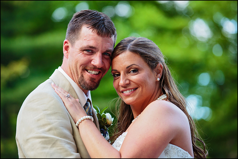 WEDDING PHOTOGRAPHERS NEW ENGLAND