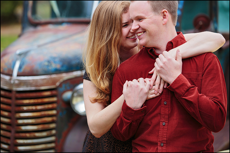 ENGAGEMENT PHOTOS NEW ENGLAND