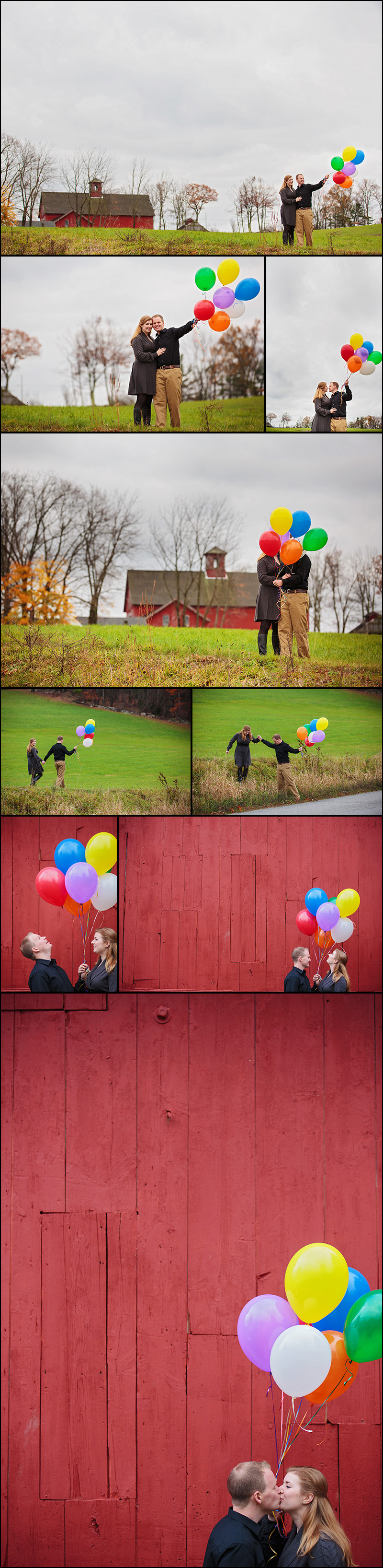 BOSTON AND NEW ENGLAND ENGAGEMENT PHOTOGRAPHER