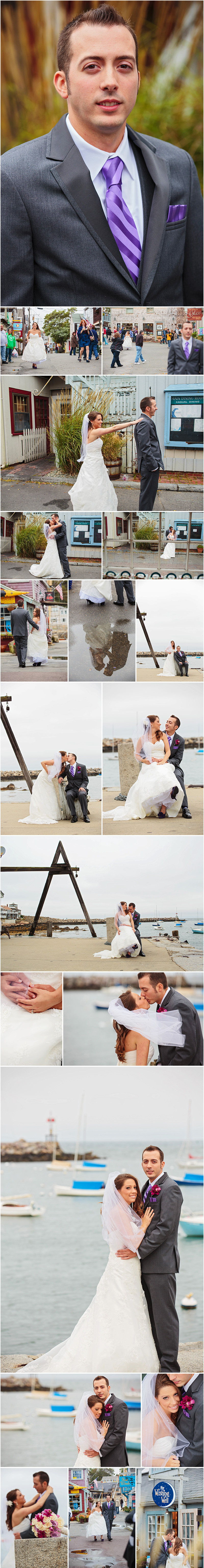 WEDDING PHOTOS ARTS ASSOCIATION ROCKPORT MA