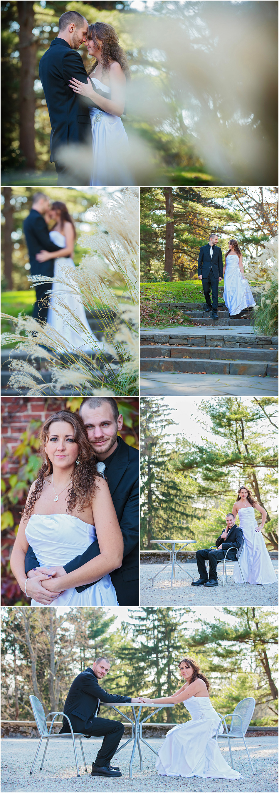 ROBERTO FARREN PHOTOGRAPHY | NEW ENGLAND AND BOSTON WEDDING PHOTOGRAPHER | DECORDOVA MUSEUM WEDDING