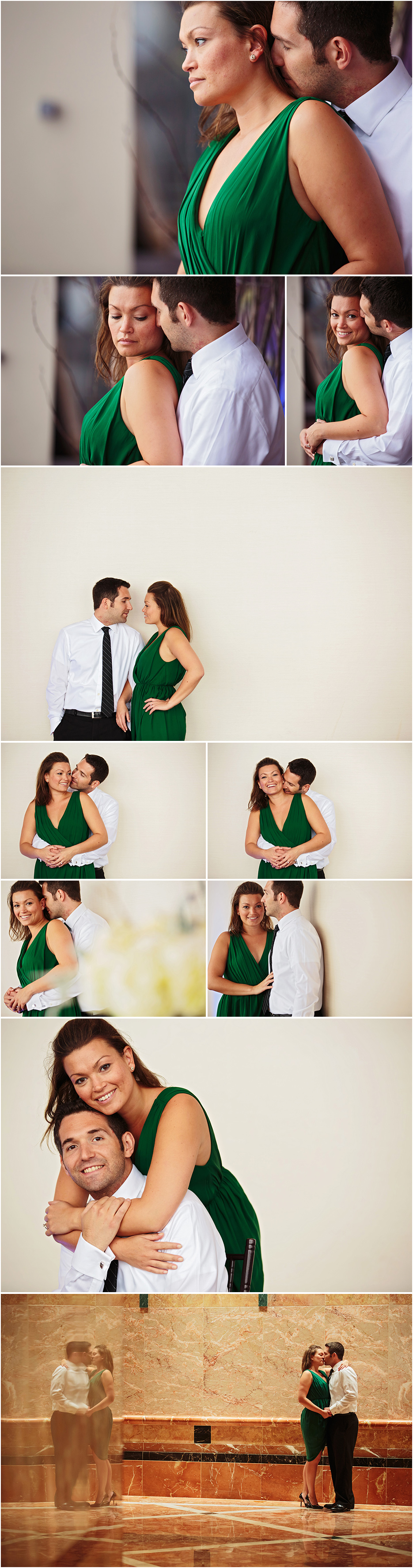 BEACON HILL ENGAGEMENT SESSION AND PICTURES BOSTON MA