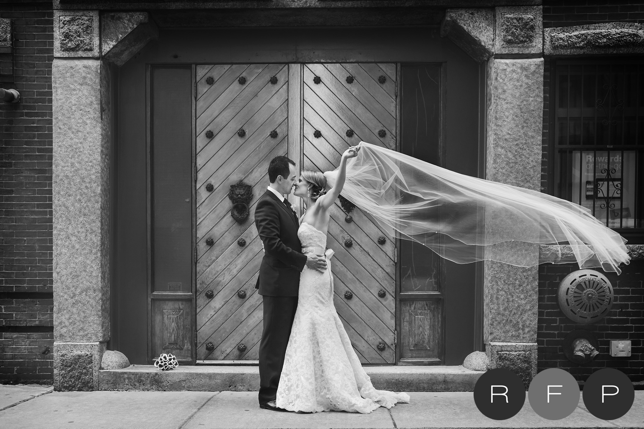 boston and new england wedding photography resources roberto