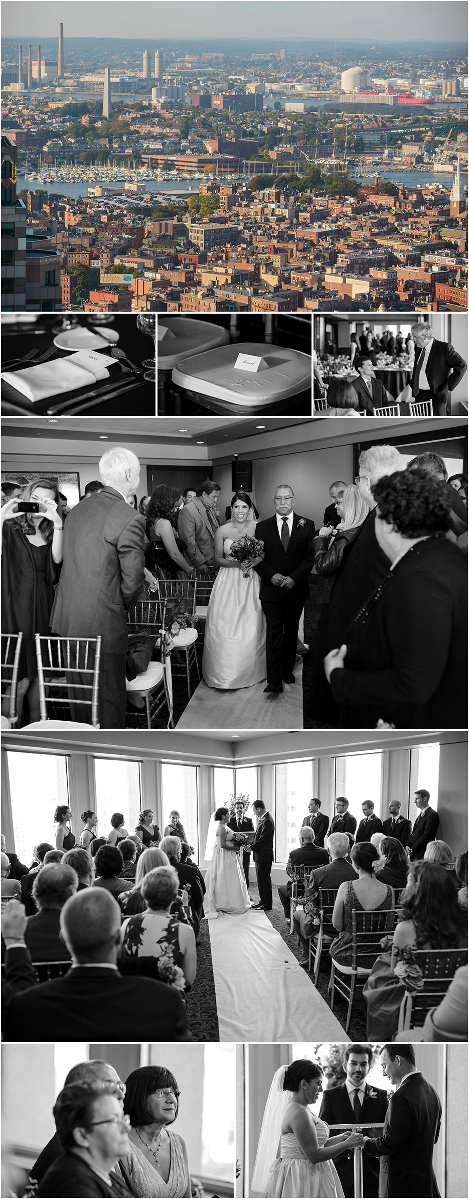 UMASS WEDDING PHOTOS | ALEX AND PATRICK