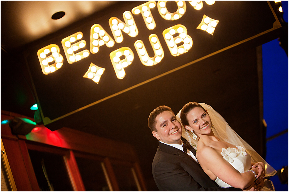 BOSTON WEDDING VENUES NUMBER ONE