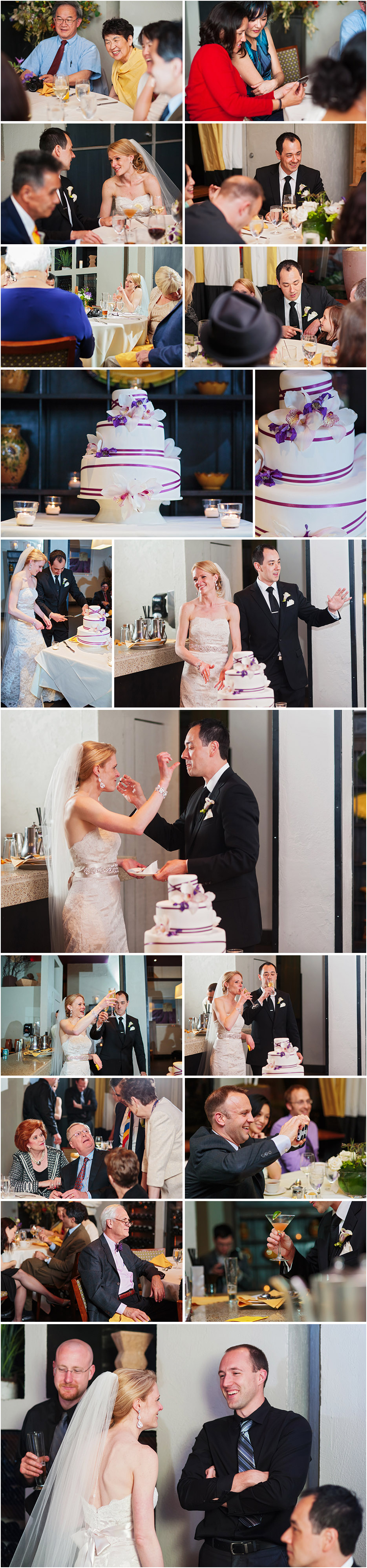 WEDDING PHOTOS MISTRAL BOSTON BACK BAY