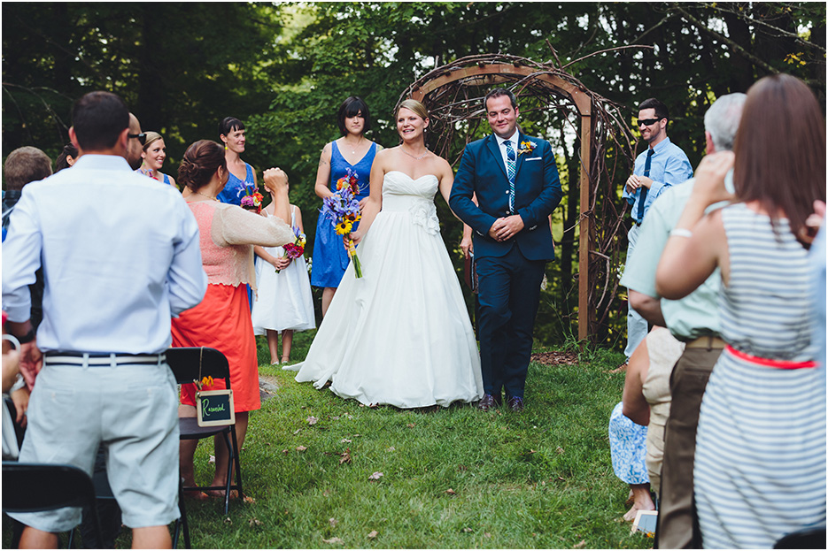 WEDDING PHOTOS AT STONEWALL FARM KEENE NH