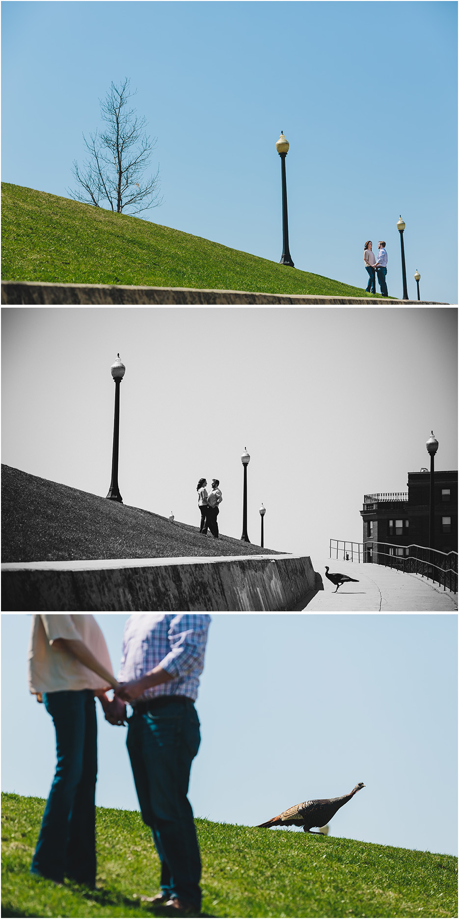 BOSTON WEDDING AND ENGAGEMENT PHOTOS