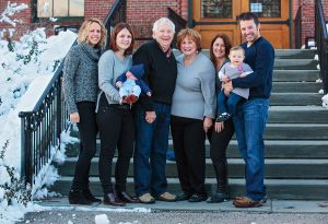 FAMILY PHOTOGRAPHY BOSTON_0005.jpg