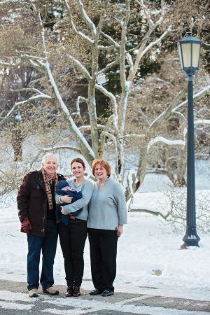 FAMILY PHOTOGRAPHY BOSTON_0012.jpg