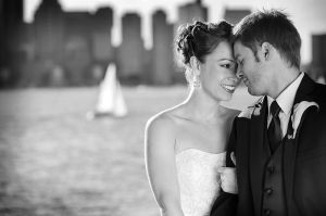 BOSTON WEDDING PHOTOGRAPHER_FEB 13_0001.jpg