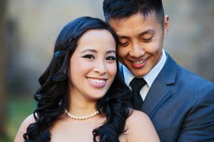 BOSTON WEDDING PHOTOGRAPHER_FEB 13_0002.jpg