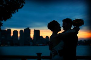 BOSTON WEDDING PHOTOGRAPHER_FEB 13_0003.jpg