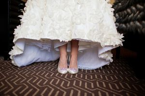 BOSTON WEDDING PHOTOGRAPHER_FEB 13_0005.jpg