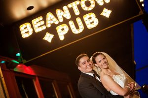 BOSTON WEDDING PHOTOGRAPHER_FEB 13_0006.jpg