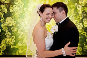 BOSTON WEDDING PHOTOGRAPHER_FEB 13_0008.jpg
