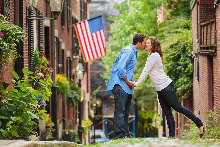 BOSTON ENGAGEMENT SESSION PHOTOS_0231.jpg